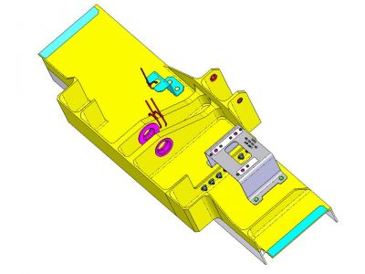 Slide82.JPG