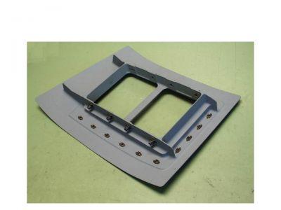 Slide80.JPG