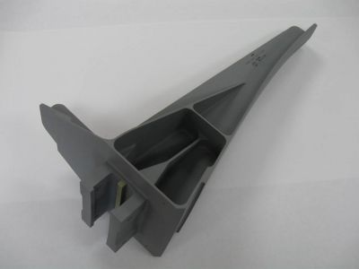 Slide89.JPG